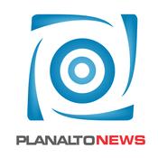 Rádio Radio Planalto 105.9 FM