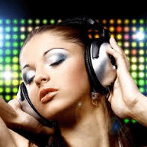 Rádio Die Musik von früher