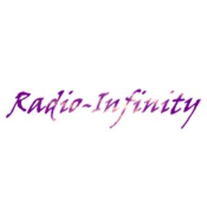 Rádio Radio-Infinity