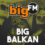 Rádio bigFM BALKAN