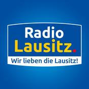 Rádio Radio Lausitz
