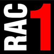 Rádio RAC1 87.7 FM