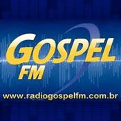Rádio Rádio Gospel FM