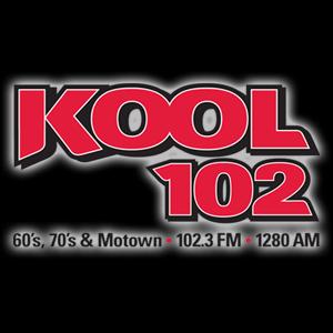 Rádio KQLL - KOOL 1280 AM