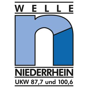 Rádio Welle Niederrhein