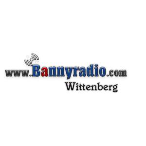 Rádio Bannyradio