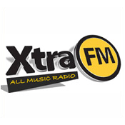 Rádio Xtra FM Costa Brava