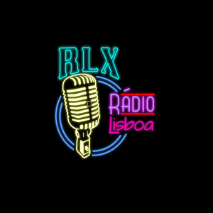 RLX - Rádio Lisboa