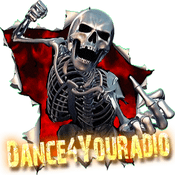 Rádio Dance4YouRadio