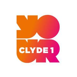 Rádio Clyde 1