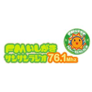 Rádio FM Ishigaki