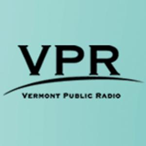 Rádio VPR Classical