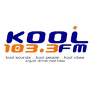 Rádio KOOL FM