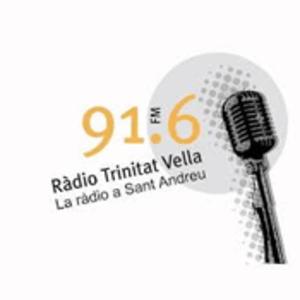 Rádio Radio Trinitat Vella 91.6 FM