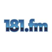 Rádio 181.fm - Soul