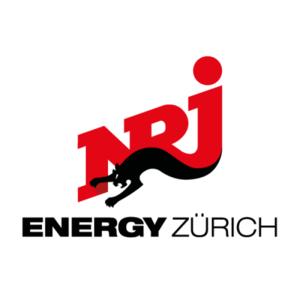 Rádio Energy Zurich