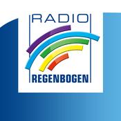 Rádio Radio Regenbogen