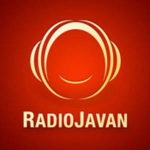 Rádio Radio Javan