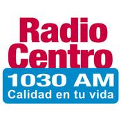 Rádio Radio Centro 1030 AM