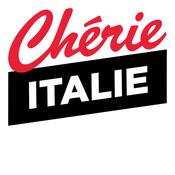 Rádio Chérie Italie