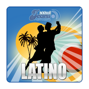 Rádio Radio Jeans - Latino