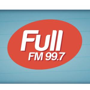 Rádio Full FM 99.7