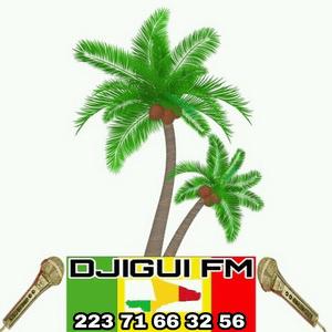 Rádio Allah Kama Radio