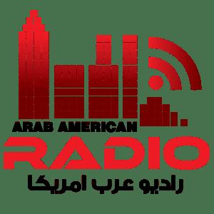 Rádio Arab American Radio