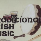 Rádio irish-folk