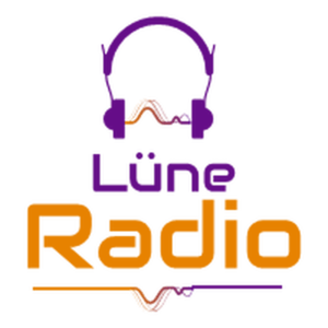 Rádio 80-90channel