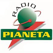 Rádio Radio Pianeta