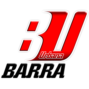 Rádio Barra Urbana