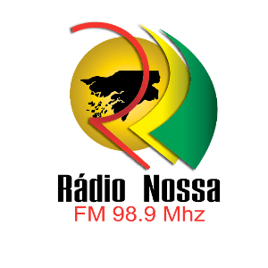 Rádio Nossa - Guiné-Bissau