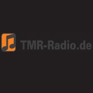Rádio TMR-Radio.de