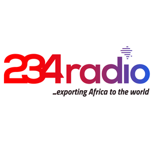 Rádio 234Radio