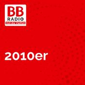 Rádio BB RADIO - 2010er