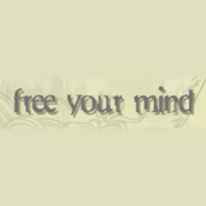 Rádio Radio Free Your Mind