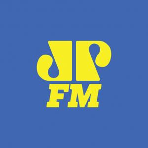 Rádio Jovem Pan - JP FM Foz do Iguaçu
