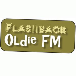 Rádio Flashback Oldie FM
