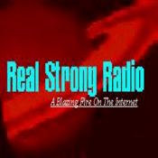 Rádio Real Strong Radio