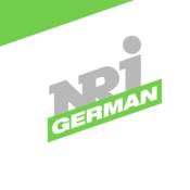 Rádio Energy German