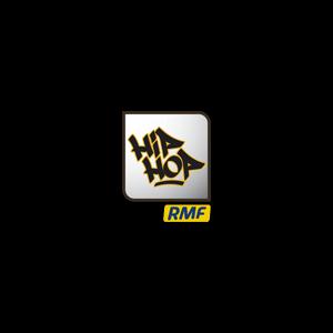 Rádio RMF Hip Hop