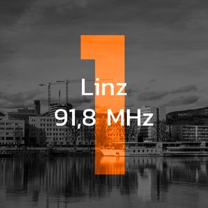 Rádio WELLE 1 Oberösterreich