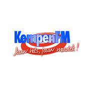 Rádio Kempen FM