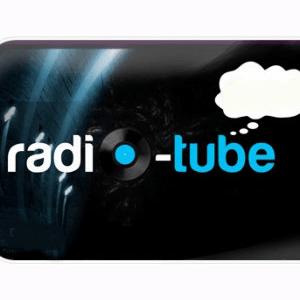 Rádio Radio-Tube Drum and Bass