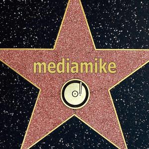 Rádio mediamike