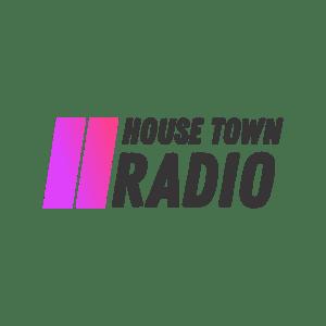 Rádio HouseTownRadio