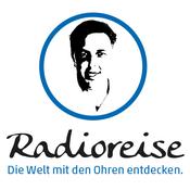 Podcast Radioreise