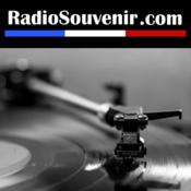 Rádio RadioSouvenir.com