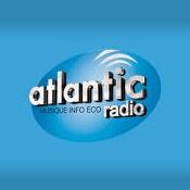 Rádio Radio Atlantic